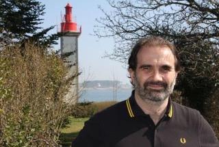 Eric Vercelletto