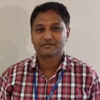 Srinivasan R Mottupalli