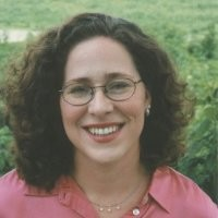 Libby Ingrassia